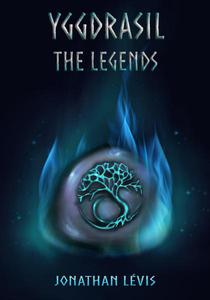 Yggdrasil The Legends