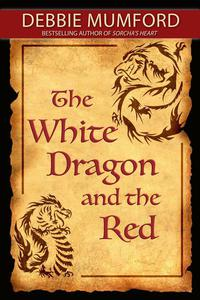 The White Dragon and the Red
