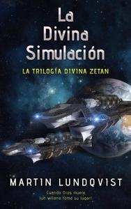 La Divina Simulación
