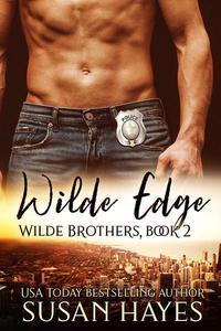 Wilde Edge