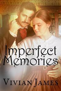 Imperfect Memories