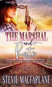 The Marshal and Kate