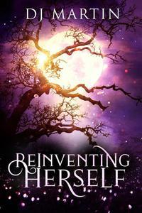 Reinventing Herself