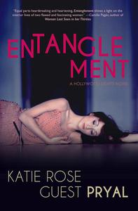 Entanglement: A Novel