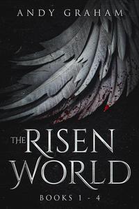 The Risen World Box-Set