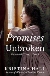 Promises Unbroken