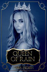 Queen of Rain: Queen Collection