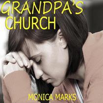 Grandpa's Church