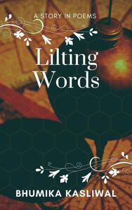 Lilting Words
