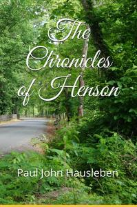 The Chronicles of Henson