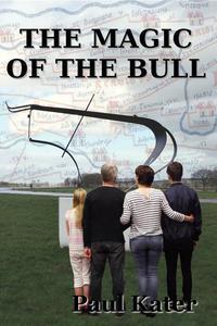 The magic of the Bull