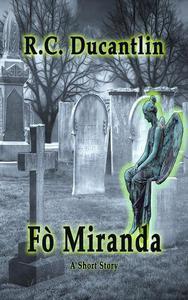 Fo Miranda