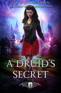A Druid's Secret