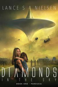 Diamonds in the Sky Book One