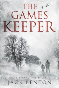 The Games Keeper