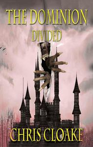The Dominion - Divided
