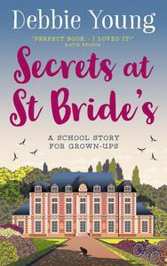 Secrets at St Bride's