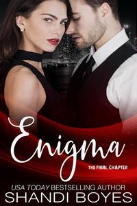 Enigma: The Final Chapter