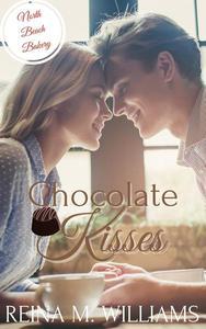 Chocolate Kisses