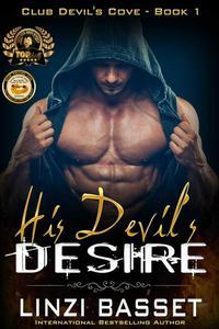His Devil's Desire