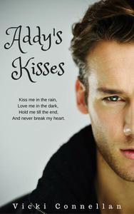 Addy's Kisses