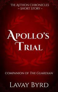 Apollo's Trial