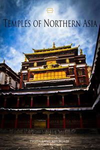 Temples of Northern Asia