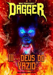 Dagger III