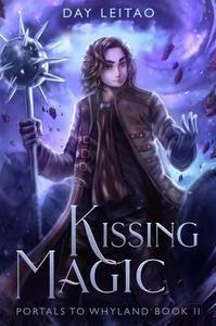 Kissing Magic
