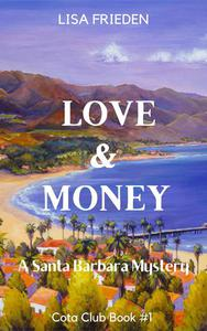 Love and Money