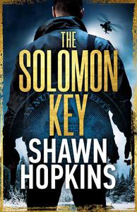 The Solomon Key