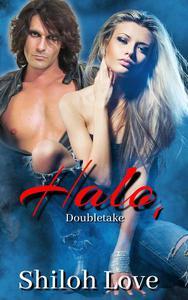 Halo (Doubletake)