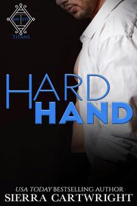 Hard Hand
