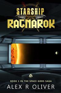 Starship Ragnarok