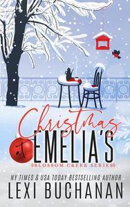 Christmas at Emelia's