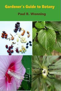 Gardener's Guide to Botany