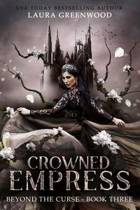 Crowned Empress