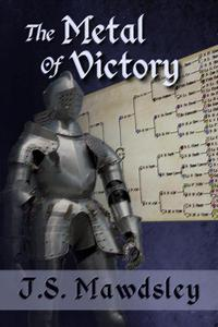 The Metal of Victory