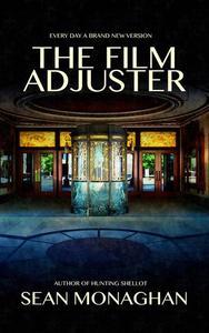 The Film Adjuster