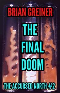 The Final Doom