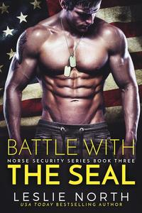 Battle with the SEAL