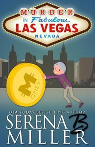 Murder In Las Vegas