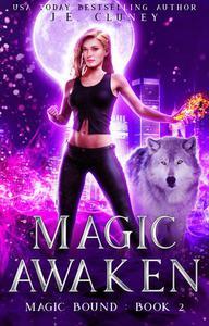 Magic Awaken