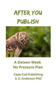 After You Publish