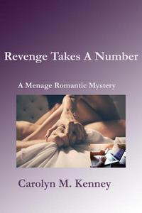 Revenge Takes A Number