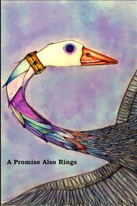 A Promise Also Rings