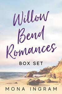 Willow Bend Romances Box Set (Books 1-5)