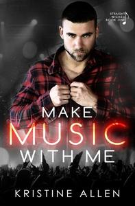 Make Music With Me