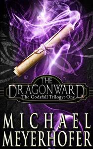 The Dragonward