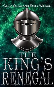 The King's Renegal